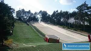 Workshop Core Stability (Soesterberg) Ski